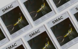 SMAC-Tanja-Schug